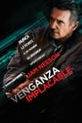 Imagen Venganza Implacable (Honest Thief)