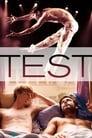 ]]Film!! Test « :: 2013 :: Kijken Gratis Online Ondertiteling