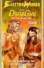 Poster for Electra Woman and Dyna Girl