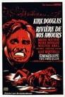 🕊.#.La Rivière De Nos Amours Film Streaming Vf 1955 En Complet 🕊