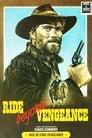 Ride Beyond Vengeance (1966) Movie Reviews
