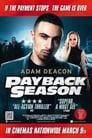 Payback Season (2012) Movie Reviews