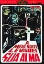 À Meia Noite Levarei Sua Alma Torrent (1964)