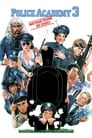[Voir] Police Academy 3 : Instructeurs De Choc 1986 Streaming Complet VF Film Gratuit Entier