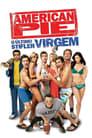 American Pie 5 – O Último Stifler Virgem