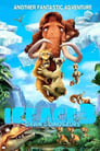 7-Ice Age: Dawn of the Dinosaurs