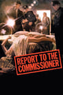 Report to the Commissioner (1975) Movie Reviews