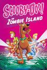 Watch Scooby-Doo on Zombie Island Online