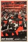 Regarder Sheriff Of Tombstone (1941), Film Complet Gratuit En Francais