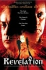 مترجم أونلاين و تحميل Revelation 2001 مشاهدة فيلم