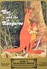 😎 Dot And The Kangaroo #Teljes Film Magyar - Ingyen 1977