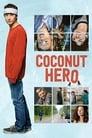 مترجم أونلاين و تحميل Coconut Hero 2015 مشاهدة فيلم