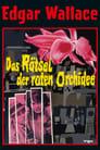 L'orchidée Rouge