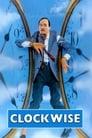 ]]Film!!Clockwise « :: 1986 :: Kijken Gratis Online