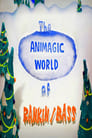The Animagic World of Rankin/Bass