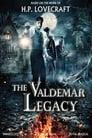 مترجم أونلاين و تحميل The Valdemar Legacy 2010 مشاهدة فيلم