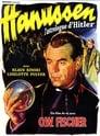 [Voir] Hanussen, L'astrologue D'Hitler 1955 Streaming Complet VF Film Gratuit Entier