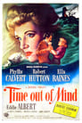 Time Out of Mind (1947) Movie Reviews