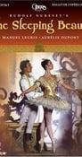 مشاهدة فيلم The Sleeping Beauty: Rudolf Nureyev 2021 مترجم أون لاين بجودة عالية
