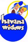 Havana Widows (1933) Movie Reviews