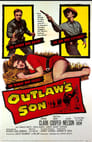Outlaw's Son (1957) Movie Reviews