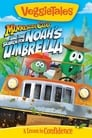 VeggieTales: Minnesota Cuke and the Search for Noah's Umbrella (2009) (V) Movie Reviews