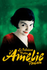 Le Fabuleux Destin D'Amélie Poulain ☑ Voir Film - Streaming Complet VF 2001