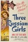Three Russian Girls (1943) Movie Reviews