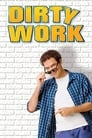 Dirty Work (1998) Movie Reviews