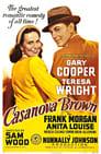 Casanova Brown (1944) Movie Reviews