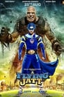 A Flying Jatt (2016) Movie Reviews