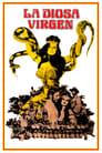 La Diosa Virgen Voir Film - Streaming Complet VF 1974