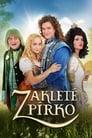 مشاهدة فيلم Zakleté pírko 2020 مترجم أون لاين بجودة عالية