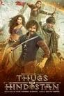 🕊.#.Thugs Of Hindostan Film Streaming Vf 2018 En Complet 🕊