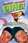 Ping! 2000 Danske Film Stream Gratis