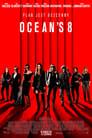 (2018) Ocean's 8
