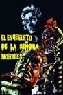 El Esqueleto De La Señora Morales HD En Streaming Complet VF 1960