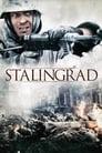 Stalingrad (1993) Movie Reviews