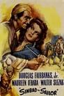 Синдбад-мореплавець (1947)
