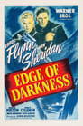 1-Edge of Darkness