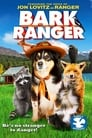Image Bark Ranger [Watch & Download]