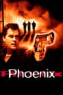 Phoenix – Blutige Stadt