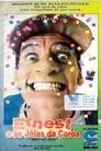 Ernest Rides Again (1993) Movie Reviews
