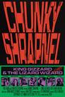 Chunky Shrapnel (2020)