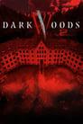 مترجم أونلاين و تحميل Dark Woods II 2015 مشاهدة فيلم