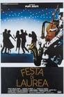 Festa di laurea (1985)