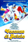 Poster for Vacanze Di Natale