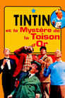 Tintin and the Mystery of the Golden Fleece (1961)