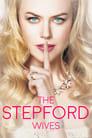 The Stepford Wives (2004) Movie Reviews