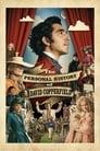 [Voir] L'histoire Personnelle De David Copperfield 2019 Streaming Complet VF Film Gratuit Entier